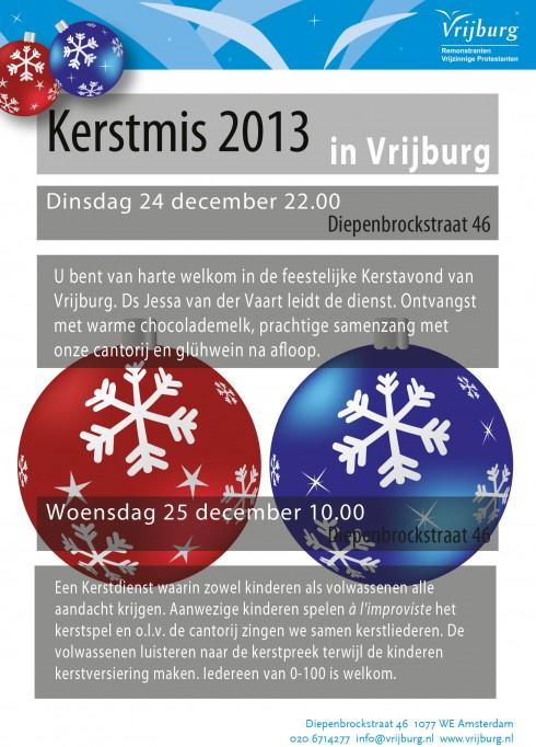 Kerstmis 2013 v2.1