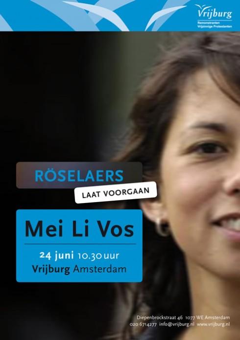 REM_VrijburgMeiLiVos