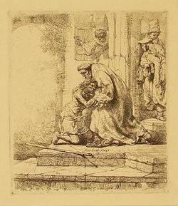Rembrandt_Verloren_zoon