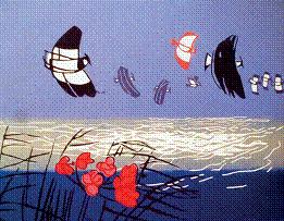 vogelsgreetjegrijpma