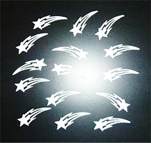 sterren2