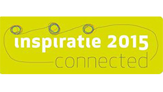 Inspiratie 2015, Connected